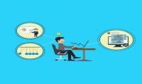 عمل اعلان ترويجي لشركتك او منتجك
