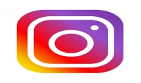 سيتم اعطاء 6000 زائر على صفحتك في اي موقع من مواقع التواصل الاجتماعي