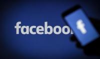 اضيف لك 10.000 عضو لجروبك علي الفيسبوك عرب ومتفاعل 100%