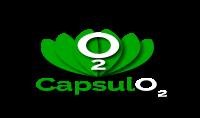 تصميم شعارات Logo design