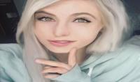 تحويل 10 صور ال smudge paint يدويا بدون استخدام اي effect