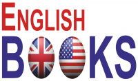 تقديم مجموعة كتب الكترونية عربية  30 كتابا  لتعليم مختلف قواعد وعلوم اللغة الانجليزية