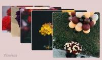 عمل 10 تجميعات للصور بإحترافية