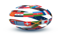 ترجمة المستندات بكل احترافية بين انتين من اللغات التالية: العربية الإنكليوية الفرنسية