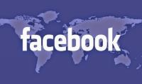 1000 تقييم ب5 نجوم لصفحتك ع الفيسبوك