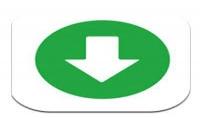 تطبيق لتحميل الفيديو من جميع المواقع لأجهزة اندوريد