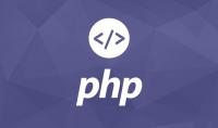 برمجة سكربتات وحل مشاكل سكربتات PHP