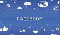 إضافة 1000 متابع فايسبوك حقيقين و متفاعلين