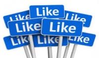 تذويد صفحتك علي الفيسبوك 2000لايك  متابعة مع ضمان نقص اسبوع
