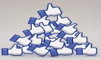 تزويد صفحة الفيس بوك ب 500 لايك فى خلال ساعات