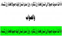 تدقيق لغوي للغتين العربية والإنجليزية   خمسين صفحة