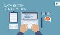 تصميم وبرمجة مواقع انترنت php إدخال بيانات إدارة مواقع ونتحديث مواقع وردبرس