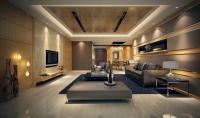 تصميمات مخططات معمارية و 3D و فراغات داخلية وديكورات وواجهات