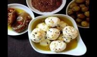 تعليم طبخ اكلات مغربية شهية و متنوعة