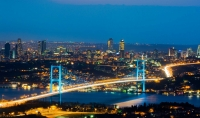 تقديم نصائح سياحية واجابة عن الاسئلة بخصوص السياحة بتركيا