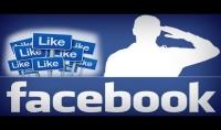 سوف اعطيك سر زيادة لايكات البيدج والمنشورات للفيس بوك فقط بمبلغ10$