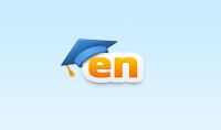 ١٥ تطبيق أندرويد جدا مفيدة لتعلم لغة الإنجليزية و لغات غيرها