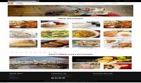 تصميم صفحات الويب