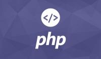 برمجة و تطوير و حل المشكلات بلغة php