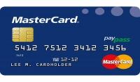 شرح طريقه للحصول على بطاقة MasterCard مجانا و باسمك