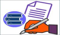 تسجيل حسابات منشأتك وتقديم تقارير مالية شهرية
