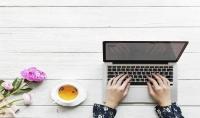 كتابة مقالات حصرية 100% في كل المجالات وتدقيق لغوي ومراجعة وSEO