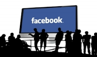 إدارة احترافية لصفحة فيسبوك لأسبوع