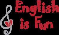 شرح درس في اللغة الإنجليزية 3 30 دقيقة