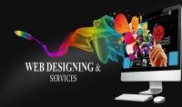 تصميم موقع كامل بـ HTML amp; CSS amp; Bootstrap amp; jQuery