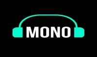 تصميم شعار إحترافي logo design