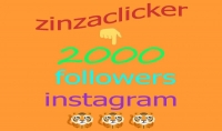 follow2000 اجنبى متفاعل فى يوم