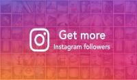 3 الاف متابع انستغرام حقيقي 100% مع 1000 لايك لاي منشور