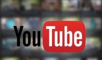80 مشترك 30 تعليق 50 لايك آمنين على قناتك في اليوتيوب ب 5دولار