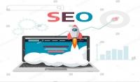 فحص سيو شامل لموقعك مع تقريرعن كيفية تحسين موقعك لمحركات البحث بسرعة واحترافية