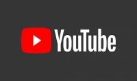 400 مشترك حقيقي لقناتك باليوتيوب  100لايك على اي فيديو
