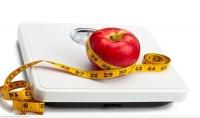 أفضل رجيم صحي سريع المفعول للتخسيس من 5  9 كجم فى أسبوع