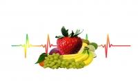 كتابة 500   700 كلمة عن علم التغذية و الأنظمة الغذائية الصحية بـ 5$