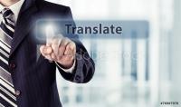 ترجمة 1000 كلمة من العربية الى الانجليزية و العكس مقابل