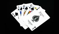تعليم و شرح لالعاب الخفه بالورق