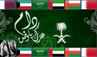 سآقدم لك 200 كومنت عربي حقيقي على صورك في حسابك الانستغرام