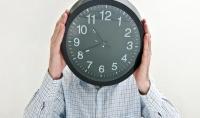 الوسيلة الأمثل لإدارة وتنظيم الوقت وتمالك الضغوط