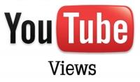 جلب 3000 مشاهدة لاي فيديو على اليوتيوب