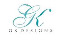 تصميم شعارات احترافيه logo