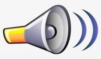 تحويل ملف صوتي الي نص وورد بتدقيق املائي سليم وتنسيق ملائم