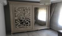 نصائح عن شراء المنتجات التركية   موبيليا غرف النوم