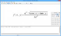 كتابة النصوص الرياضية باستعمال Microsoft Word و LateX