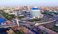 الإجابة عن كل الأسئلة المتعلقة بالدراسة والسياحة في السودان