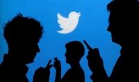 300 متابع عربي  خليجي متفاعلين نشطين إلى حسابك بتويتر