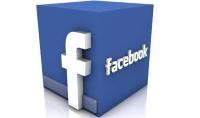 إدارة حسابات مواقع التواصل الإجتماعي