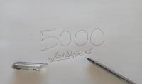 كتابة 5000 كلمة علي word مع التنسيق